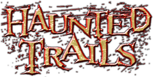 The Haunted Trails Haunted Attraction